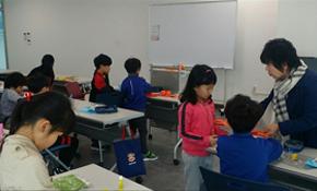 청소년관 강의장면6